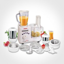 Grinding Jaipan Kitchen Mate Food Processor For Household