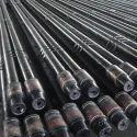 API 5DP Gr E75 Drill Pipe