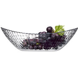 Pasabahce Habitat Fruit Bowl