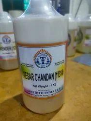 OMTIRTH Kesar Chandan agarbatti fragrances (11314)