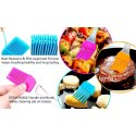 Silicone Oil Brush For Cooking