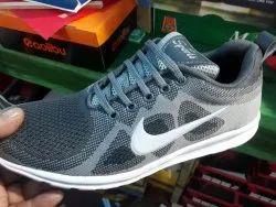 Eva Sport Shoes
