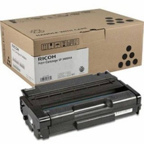 RICOH 3510 WINDOWS VISTA DRIVER