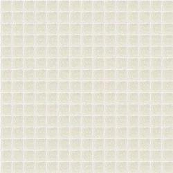 A03 Vitro Plain Color Glass Mosaics