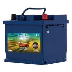 car batteries in ludhiana punjab get latest price from suppliers of car. Black Bedroom Furniture Sets. Home Design Ideas