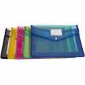 Expandable F 603 Document Expanding Bag
