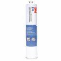 Acrylic Black 3m Pu 560 Sealant, Grade Standard: Industrial Grade