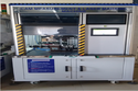 Cam Measurement and Laser Marking Machine