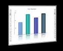 Hite Vision Interactive Whiteboard