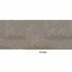 FS-024 Parking Tile