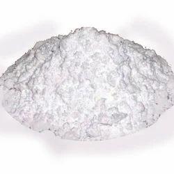 DC Soapstone Powder, Packaging Size: 50 kg