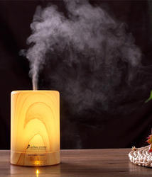 Maplewood Aroma Ultrasonic Diffuser