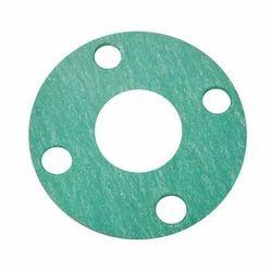 CAF Gaskets / Non Metallic Gaskets, 1.2 - 6.0 Mm