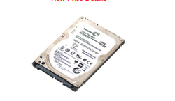 Hard Disk Repairing Services