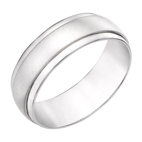 men jewellery ring mens titanium in rings s