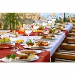 Wedding Event Management Service
