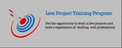 Project Trainings Service
