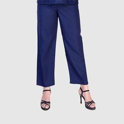 UB-PAJM-12 Nurse Trousers