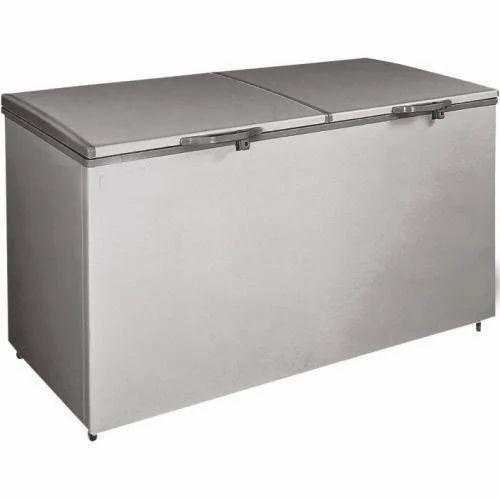 Water Cooler Voltas Double Door Chest Cooler Wholesale