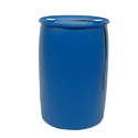 Industrial Oil, Pack Size (litres): 150