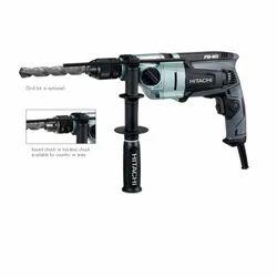 Hitachi DV20VD 20mm (3/4