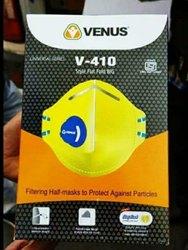 Venus V410V
