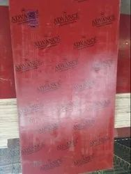 Advance Decorative Eucalyptus BWP Plywood, For Furniture