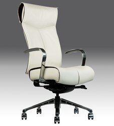 M.D Chair For Office.
