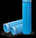 Afridev Deepwell Hand Pump