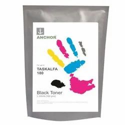 Anchor Taskalfa 180 500g Black Single Toner