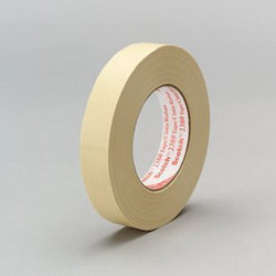 2380 Scotch Performance Masking Tape