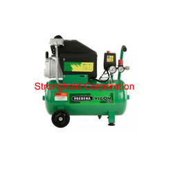 2 HP VIGON 240 Compressor - 2hp / 24ltrs, Warranty: 12 Months