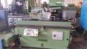 Rack Cutting Machine