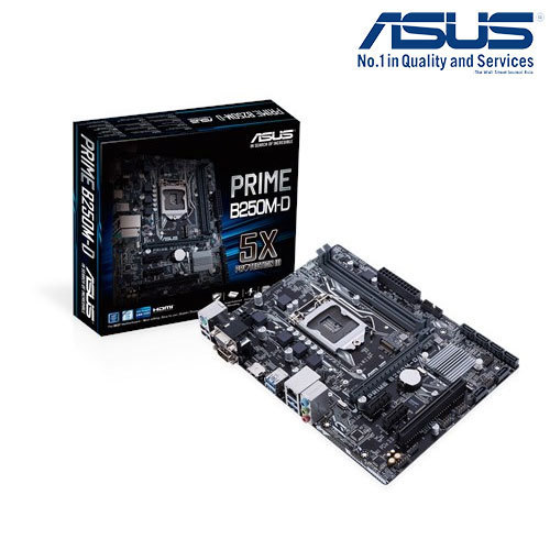 ASUS M5A NOTEBOOK WINDOWS 8.1 DRIVER DOWNLOAD