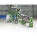 Parivartan Kaju House Automatic Cashew Kernel Peeling Machine, Capacity: 90 - 200 Kg/hr