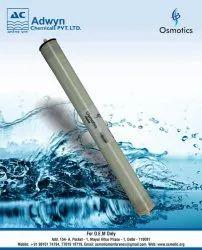 Osmotics Membrane