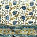 Jaipuri Designer Double Bed AC Dohar 307