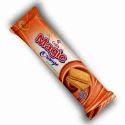 Mango Flavoured Sandwich Biscuit