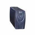 Microtek Computer UPS