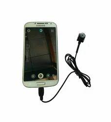 USB Button Spy Camera For Phone  U2