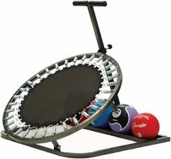 Roxan Medicine Ball Rebounder Net / Catcher Net