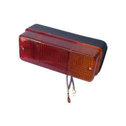 Tractor Tail Lamp