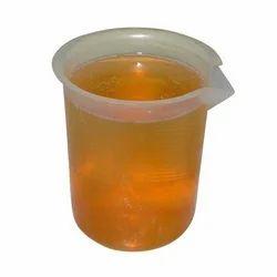 Reagent Grade Benzene Liquid