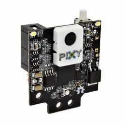 Pixy2 CMUcam5 Smart Vision Sensor - Object Tracking Camera