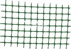 Plastic Square Desert Cooler Net