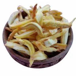 A Grade Salted Jackfruit Chips, Packaging Size: 250 Gms, 500 Gms And 1 Kg