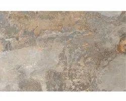Kajaria 800x1600mm Ultima Ermosa Beige Marble Tile