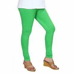 Designer Leggings