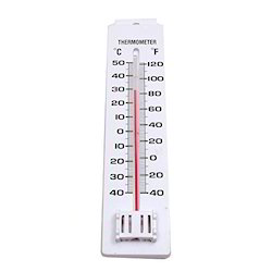 Room Thermometer Manufacturers, Suppliers & Dealers in Ambala, Haryana