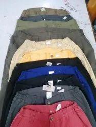 Shorts For Men Boys